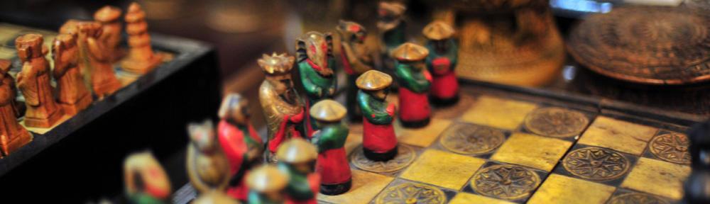 Toth Team Worldwide – Keller Williams Realty